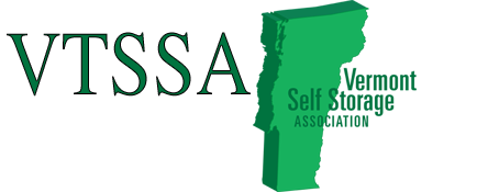 Vermont Self Storage Association